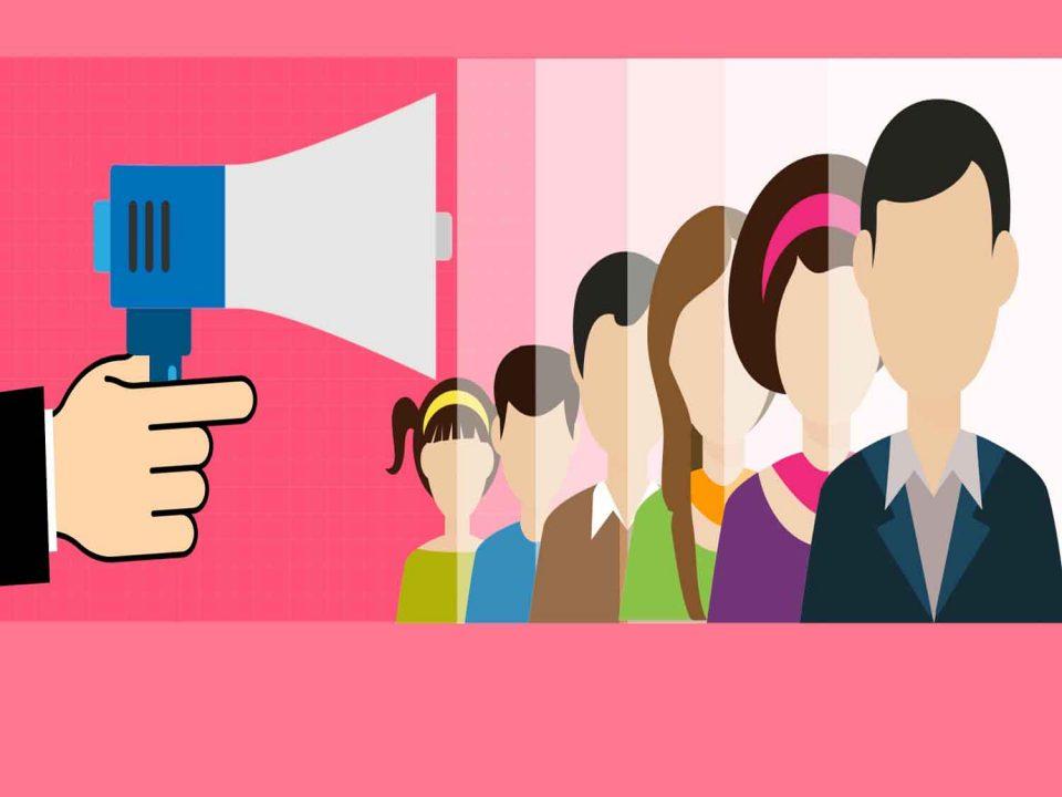 مشاوره ثبت شرکت در اراک توسط مشاوران ثبت خلاق